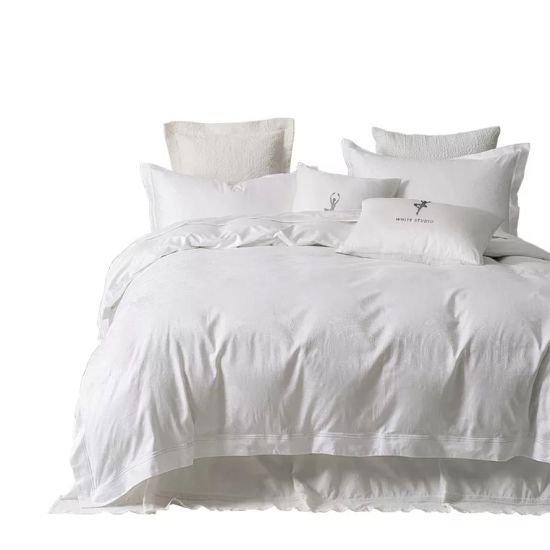 1500 Thread Count Egyptian Quality Ultra Silky Soft Bedding Collection