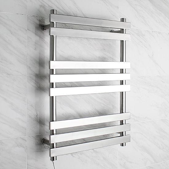 New Design Bathroom Towel Dryer Heating Radiator