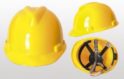 Ce Standard High Quality Safety Helmet