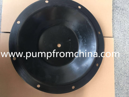 China 286098365 diaphragm sandpiper replacement spares parts 286098365 diaphragm sandpiper replacement spares parts vacuum pump ccuart Choice Image