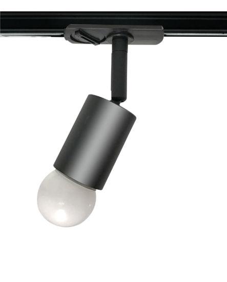 Commercial LED Track Light Mini COB LED Track Light Home Spot Light