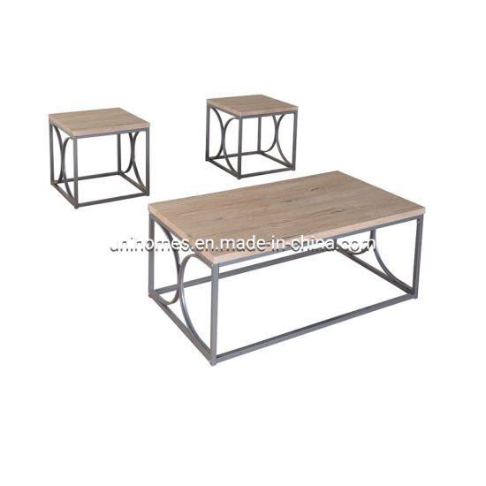 Uni Homes Modern Lightweight Coffee, Where Can I Find Lightweight Living Room Furniture