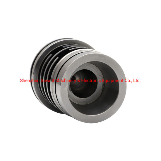 CNC Mechining High Quality Presion Drawing Precision Parts