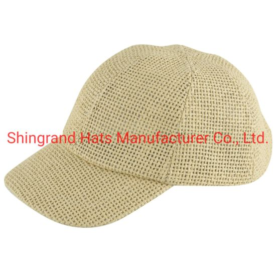 Origami Cap | How to Make a Paper Hat | Origami Baseball Cap ... | 550x550
