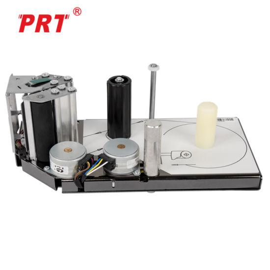Desktop Label Printer Mechanism PT561P