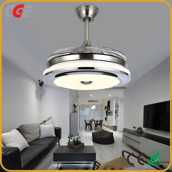 China Electric Fan Indoor Modern Dc Remote Control Ceiling Fan Light Fan Led Lights Fan Usb Summer Use Ceiling Fan Household Use Ceiling Fan Chandelier Light China Ceiling Light Led Ceiling
