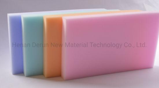Magic Eraser; Melamine Foam Mmmr Clean 2PCS/Box