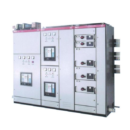 PC/MCC Power Control System MNST Low-voltage Switchgear Design/Manufacturer