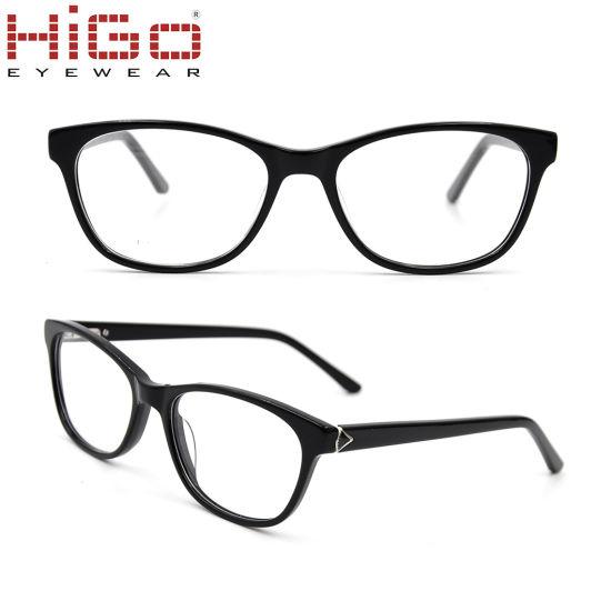 cd620e32ff Acetate Metal Men Women Optical Eyeglasses Frame Spectacles Eyewear New.  Get Latest Price