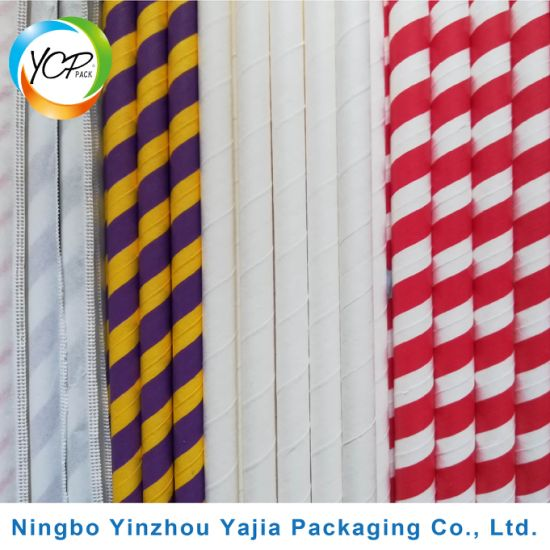 China wedding christmas decoration color biodegradable paper party wedding christmas decoration color biodegradable paper party supplies drinking straw junglespirit Images
