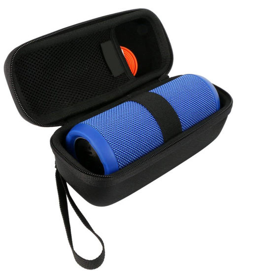 Waterproof Hard EVA Case Handbags Travel Bag for Bluetooth Speakers (FRT2-455) Soocoo Action Camera Sport Cam Accessory