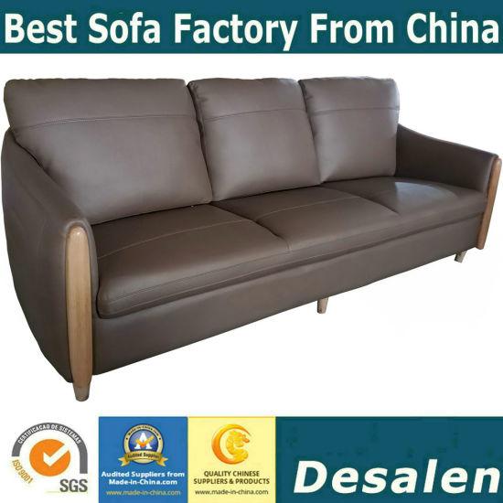 Hot Factory Whole Price Office Furniture Divan Sofa