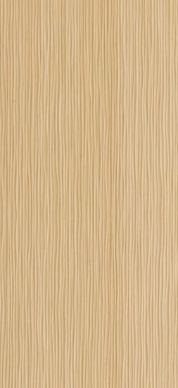 China Building Material 3D Wood Carved Interior Decorative Wall ...