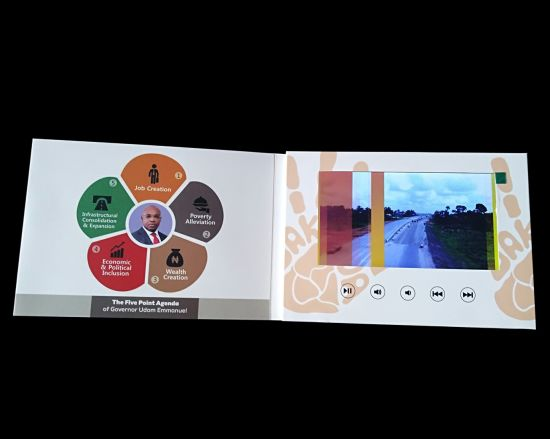 China holiday gifts lcd screen video greeting cards china holiday holiday gifts lcd screen video greeting cards m4hsunfo