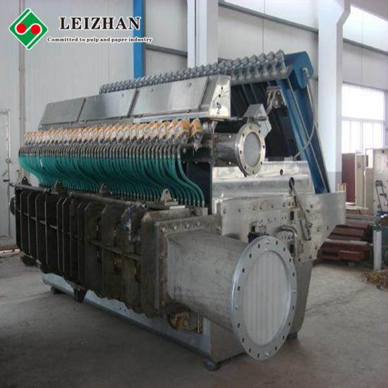 Paper Machine Headbox for Paper Mill