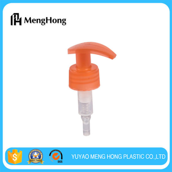 Wholesale 24/410 Soap Dispenser Pump Metal and Metal Foam Soap Pump
