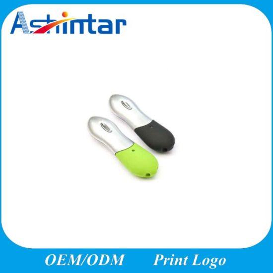USB3.0 Stick Plastic USB Memory Mini USB Flash Drive