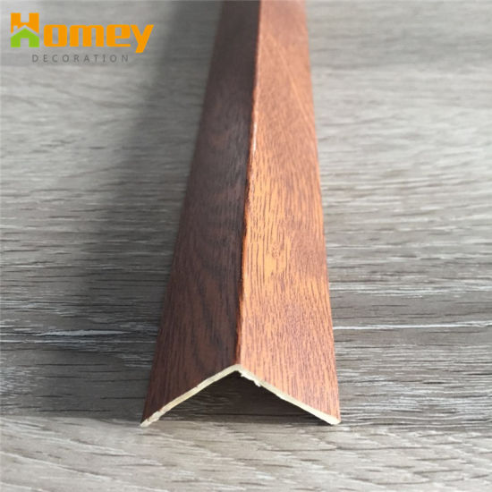 China Haining Ceiling Panel Pvc Clips