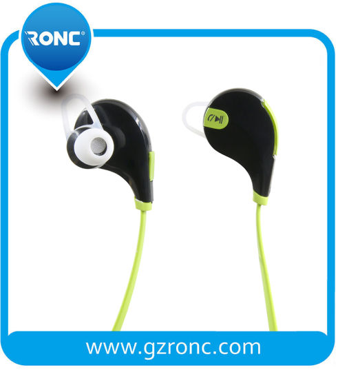 17c08a10451 China Wholesale Bests Bulk Mobile Active Noise Cancelling Bluetooth  Headphone pictures & photos