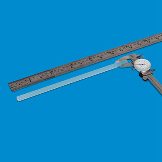 Hjb001 Dia7mm Dia11mm Adhesive Hot Melt Glue Stick
