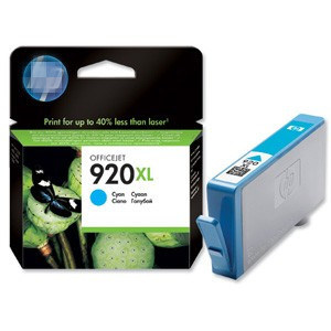 Buying From China Genuine for HP Ink Cartridge 920xl