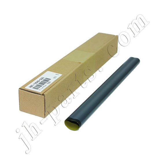 Rg9-1494-Film Compatible for 1000/1200/1010/1020 Fuser Film Sleeve/Fuser Fixing Film