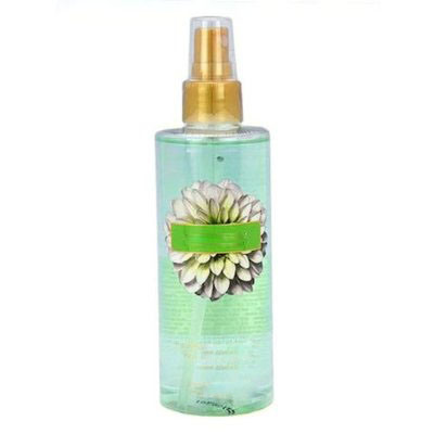 Body Mist/Perfume 2018 for South East Asia Market pictures & photos