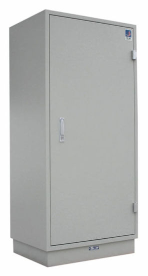 Anti-Magnetic Cabinet, Special Metal Cabinet (DPC320)
