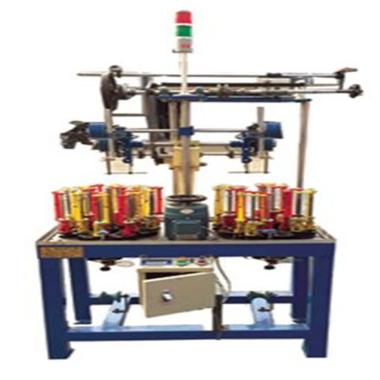 Prime China With Low Speed And High Speed Wire Harness Braiding Machine Wiring Digital Resources Cettecompassionincorg