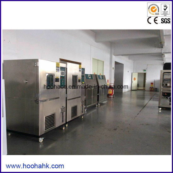 High Quality UV Accelerated Test Chamber pictures & photos