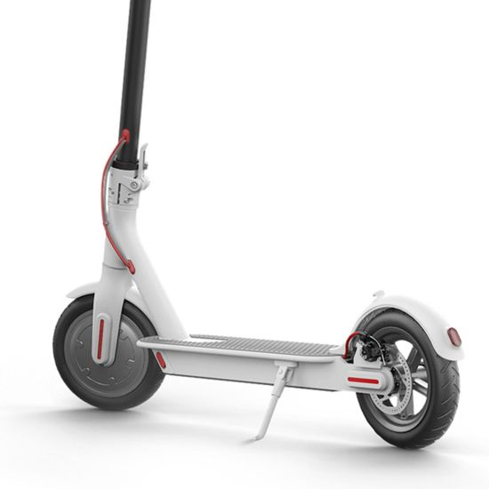 2018 Newest Xiaomi Electric Mobility Scooter M365