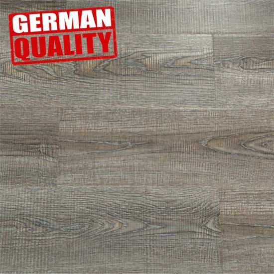 Project Source Laminate Flooring Sheets, Project Source Laminate Flooring