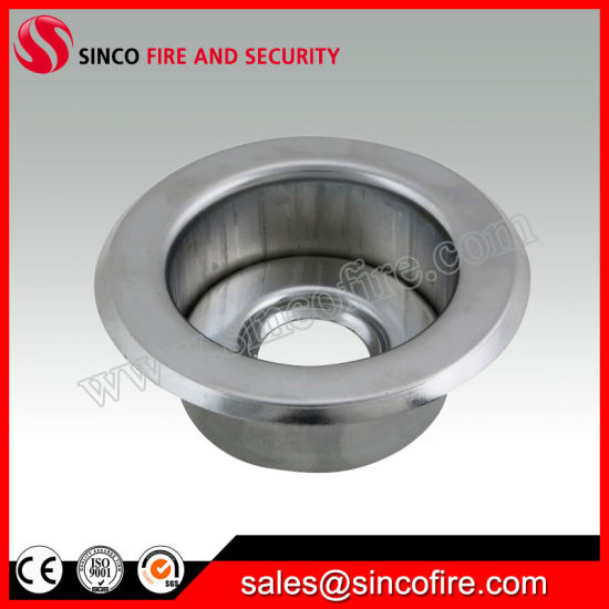 All Kinds of Fire Sprinkler Escutcheon Plate Decorative Plate  sc 1 st  SINCO FIRE AND SECURITY CO. LIMITED & China All Kinds of Fire Sprinkler Escutcheon Plate Decorative Plate ...