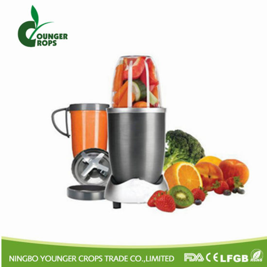 300W Big Boss Blender pictures & photos