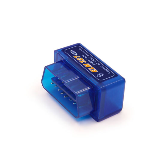 China V1 5 Super Mini Elm327 Bluetooth Elm 327 V 1 5 25K80