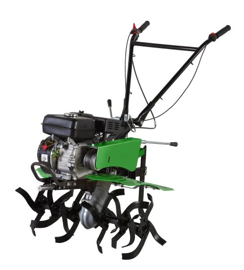 Mini Rotary Tiller Cultivator with Cheap Price