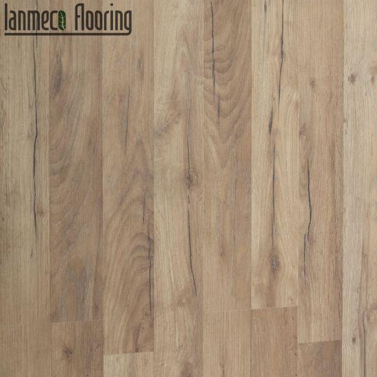 Oak Wood Ukraine Handsed Hardwood, Does Mohawk Laminate Flooring Have Formaldehyde