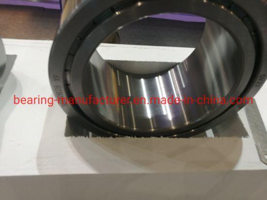 Cam Follower Needle Roller Bearing Manufacturer