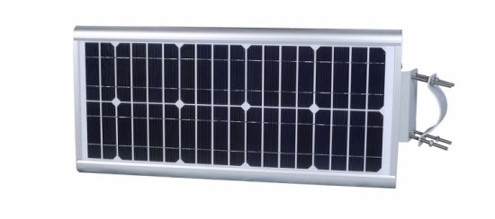 All in One Solar Street Light Direct Factory Price