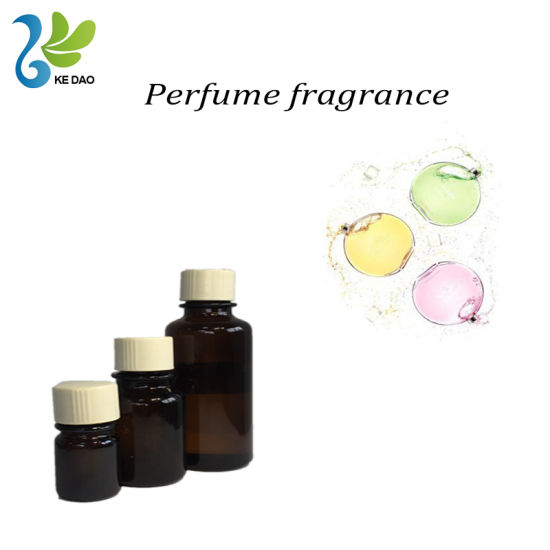 Brand Chance Perfume Flavor Fragrance Oil for Aroma Diffuser