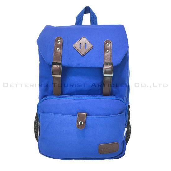 Factory Supplier Travel Daypack School Backpack Business Laptop Bag Backpacks