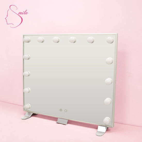 Lighted Makeup Mirror Mirror Led Makeup For Dressing Mirror China Mirror Supplier China Mirror And Makeup Mirror Price