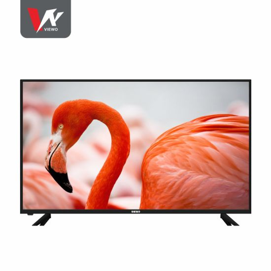 """Factory Supply 38.5""""- 40""""LCD LED TV SKD CKD with T2 S2 Smart TV Android 9.0"""