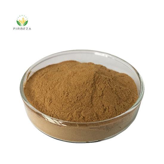 100% Natural Chinese Herb Mugwort Argy Wormwood Leaf Extract Powder