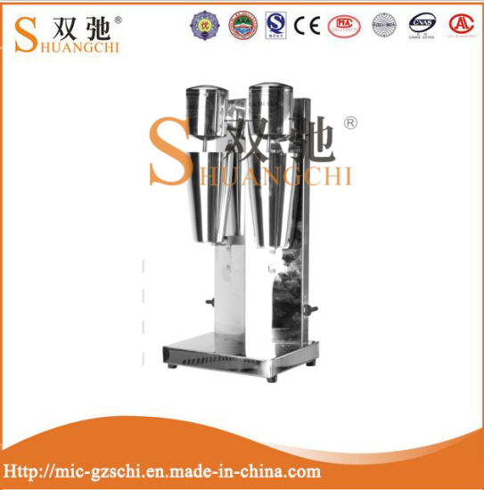 Commercial Mixer Milk Shake Machine Mixer Shaker pictures & photos