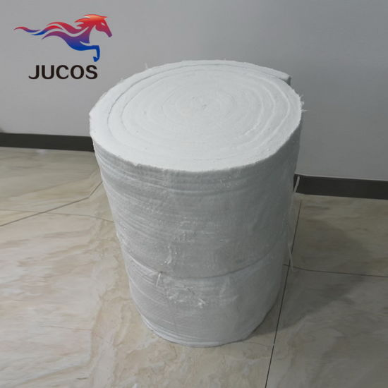 China Factory Price Lowes Fire Proof Insulation Ceramic