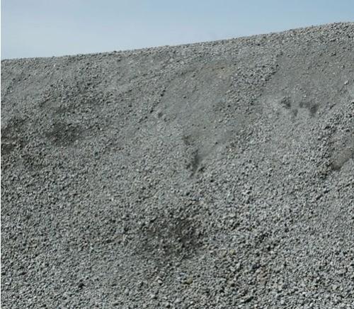 Portland Grey Cement Clinker
