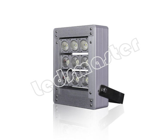 200W Ledsmaster LED Billboard Light High Stability 5 Years Warranty pictures & photos