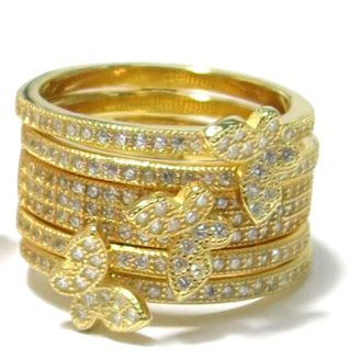 Jewelry Fashion Ring for Women R10646