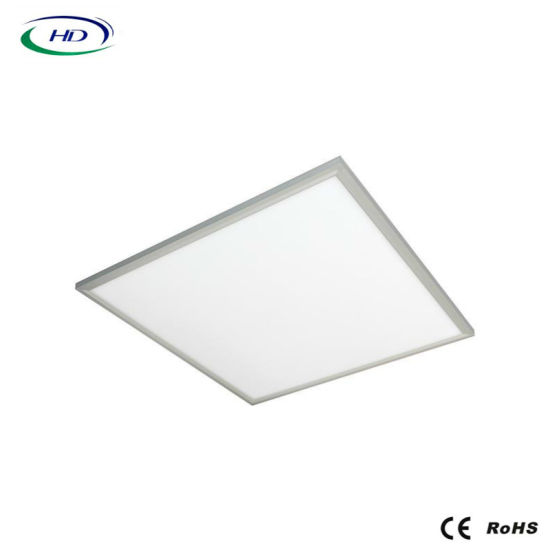 12W 295*295mm Dimmable Square LED Panel Light pictures & photos